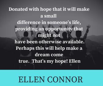 Ellen Connor