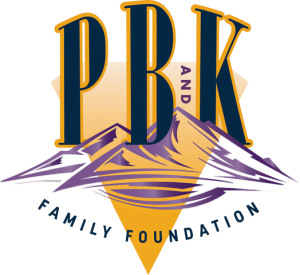 PB and K Family Foundation