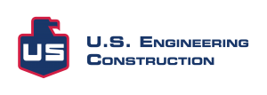 US Engineering Construction