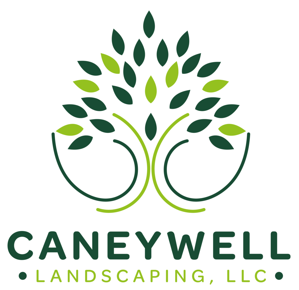 Caneywell Landscaping