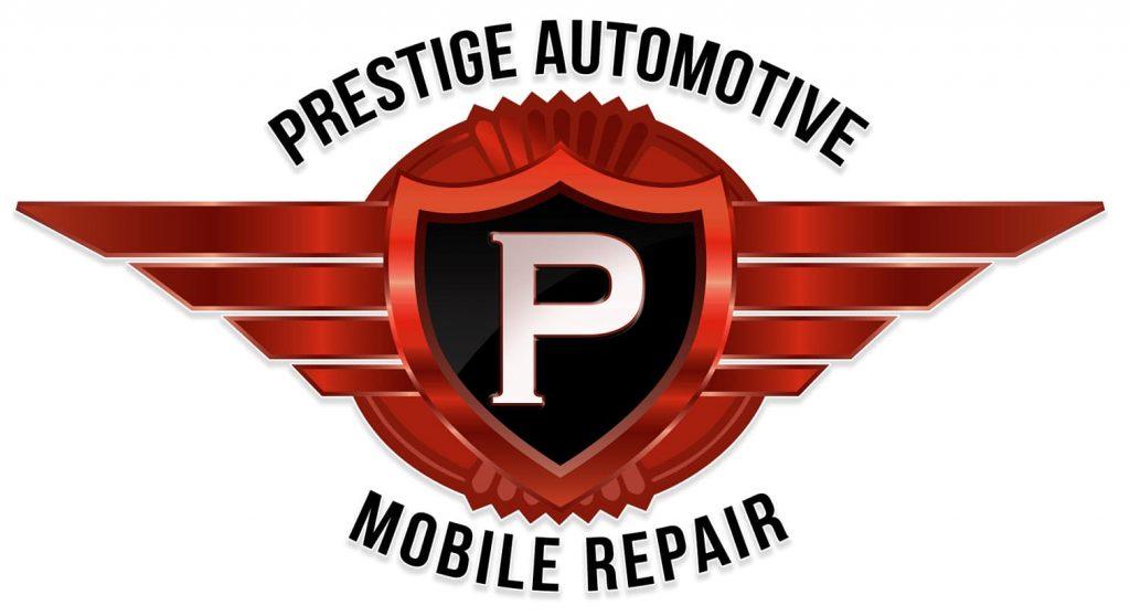 Prestige Automotive Mobile Repair