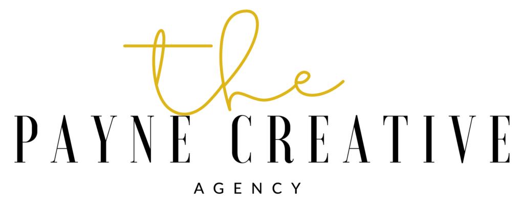 The Payne Creative Agency