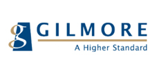 Gilmore - The Higher Standard