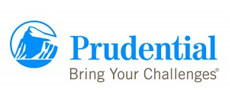 Prudential - Bring Your Challenges