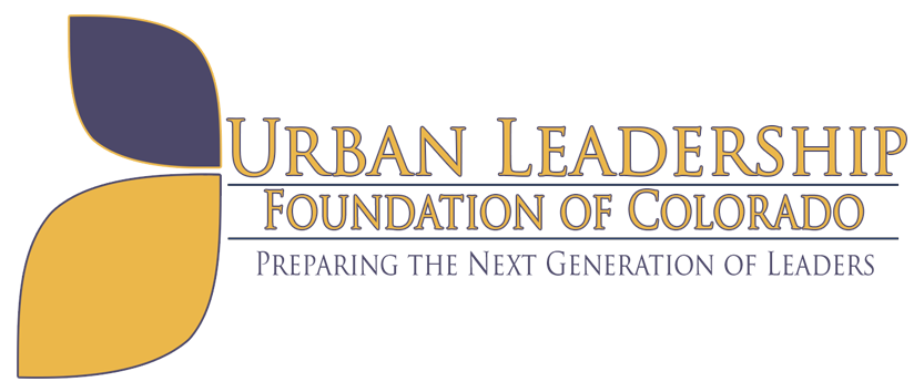 Urban Leadership Foundation of Colorado