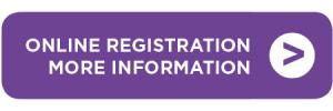 online-registration-more-info