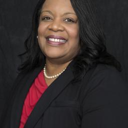 Carla D. Coburn