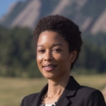 Danielle S. Johnson