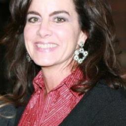 Lisa Saladino Garife
