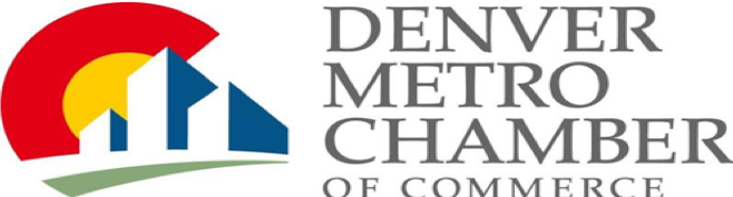 Denver Metro Chambers of Commerce