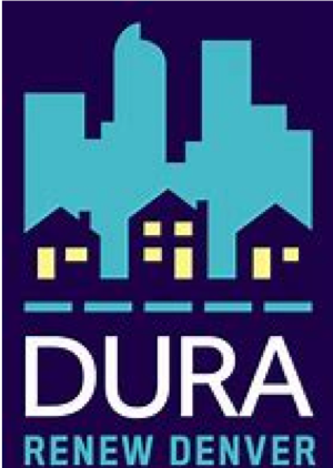 Dura Renew Denver