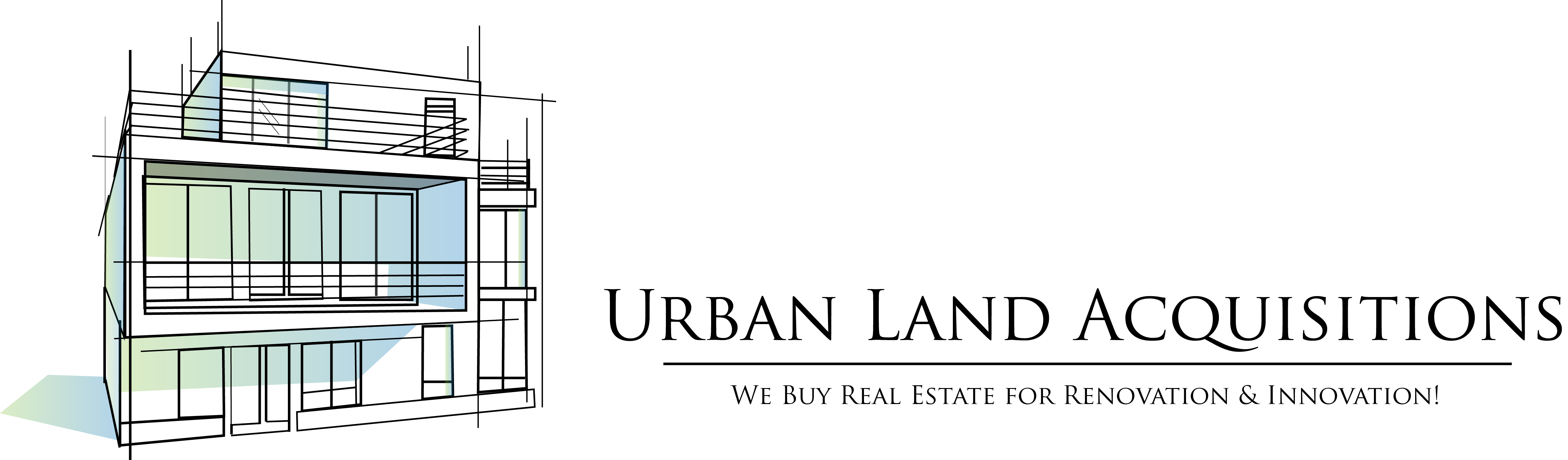 Urban Land Acquisitions